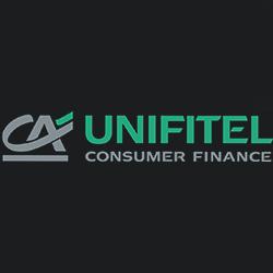Unifitel