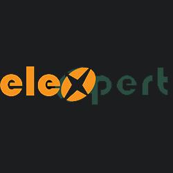 Elexpert