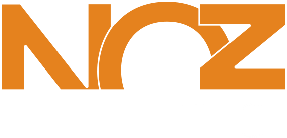 Nozidees