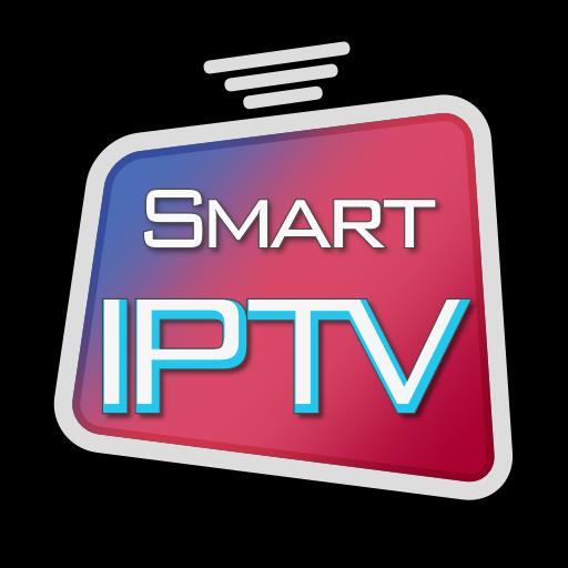 IPTV Nozidees
